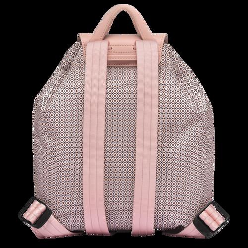 Dandy Backpack, 238 Ivory, hi-res