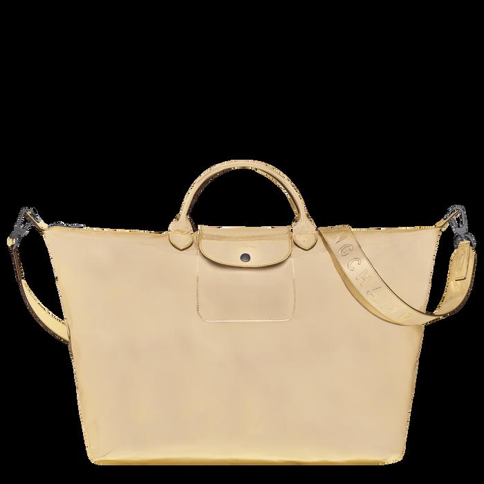 旅行袋 L, 淡金色 - 查看 1 3 - 放大