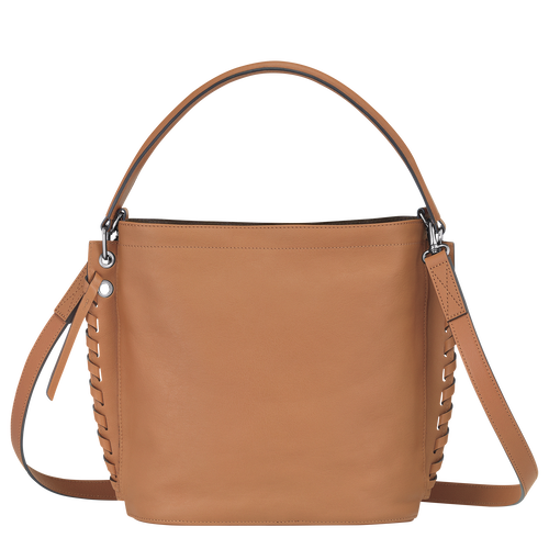 Crossbody bag, Natural - View 3 of  3 -