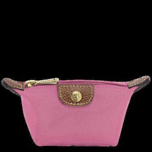 Le Pliage Original Coin purse, Peony