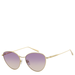 Sunglasses, E01 Gold wine, hi-res