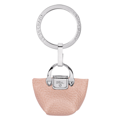 Display view 1 of Key ring