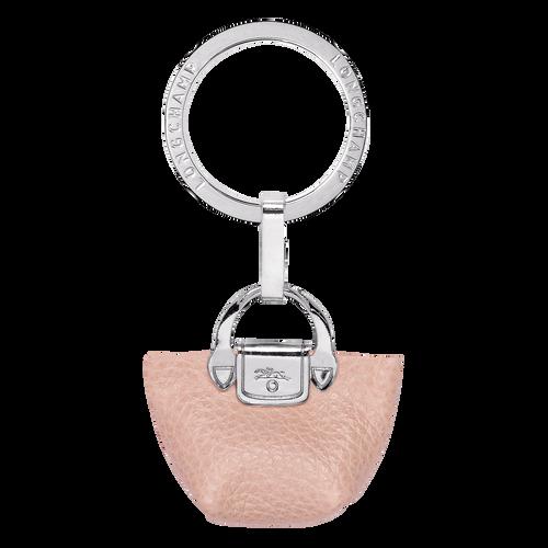 View 1 of Key ring, 507 Powder, hi-res