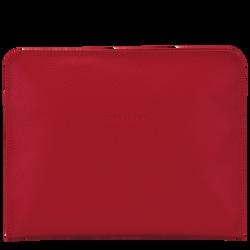 iPad® case