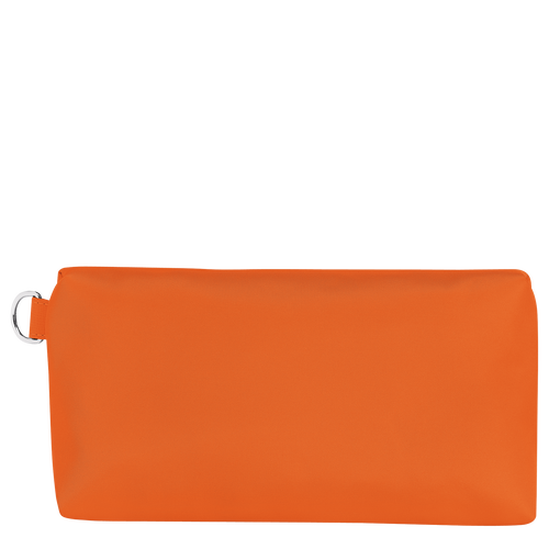 View 3 of Pouch, Orange, hi-res