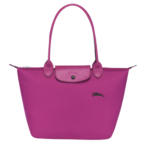 Shoulder bag S, Fuchsia - View 1 of 5 -