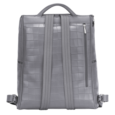 Display view 3 of Backpack