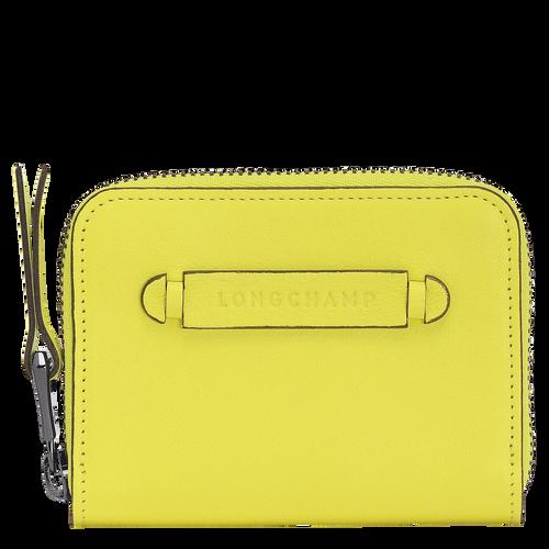 Card holder, E77 Neon, hi-res
