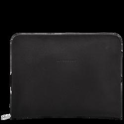 13'' Laptop case