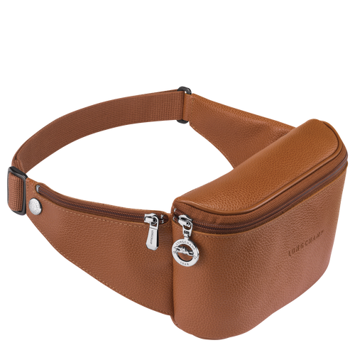 Belt bag, Caramel - View 2 of  2 -