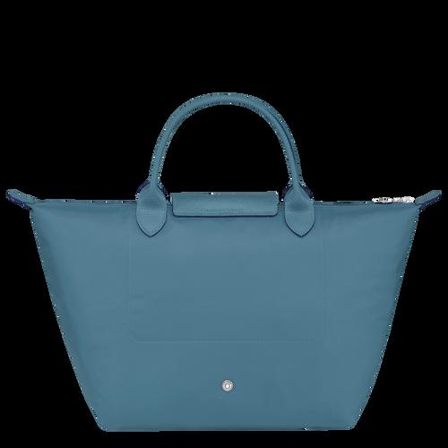 Le Pliage Club Top handle bag M, Thunderstorm