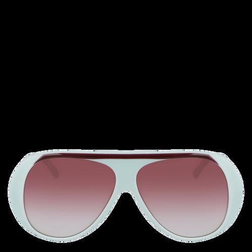 Sonnenbrillen, C5D2D2, hi-res - View 1 of 2