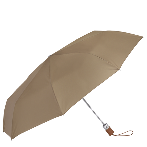 Parapluie homme Retractable umbrella, Desert