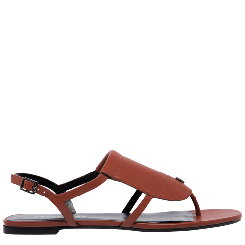 Flat sandals, Sienna - View 4 of  6 -