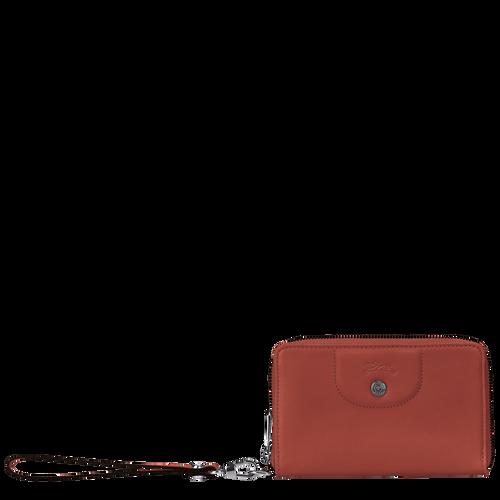 Kleine portemonnee, Siena - Weergave 1 van  2 -