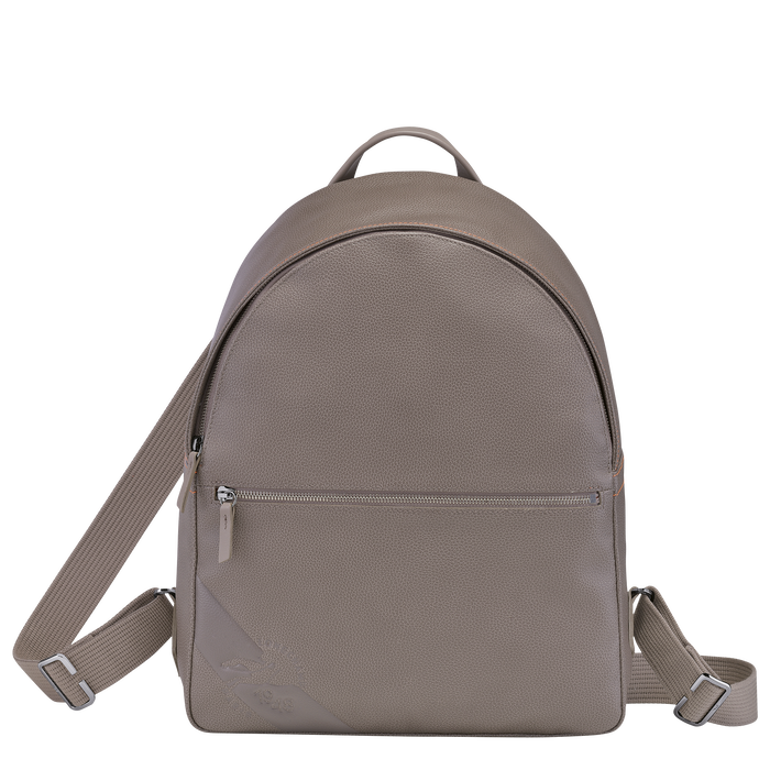 Backpack, Taupe - View 1 of 3.0 - zoom in