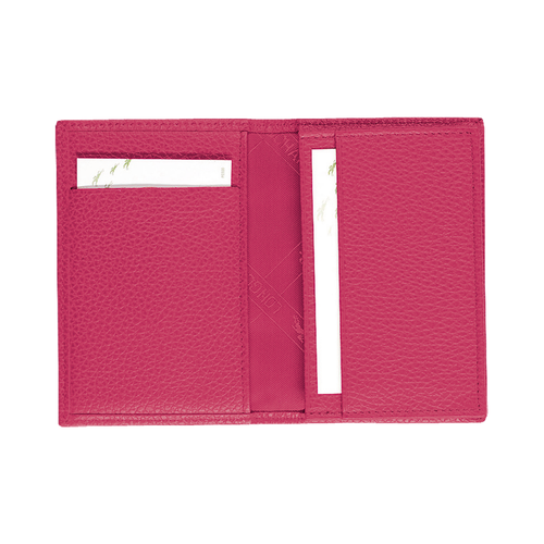 Cardholder, 018 Pink, hi-res