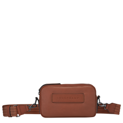 Crossbody bag