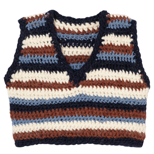 Sweater, 127 Blue, hi-res