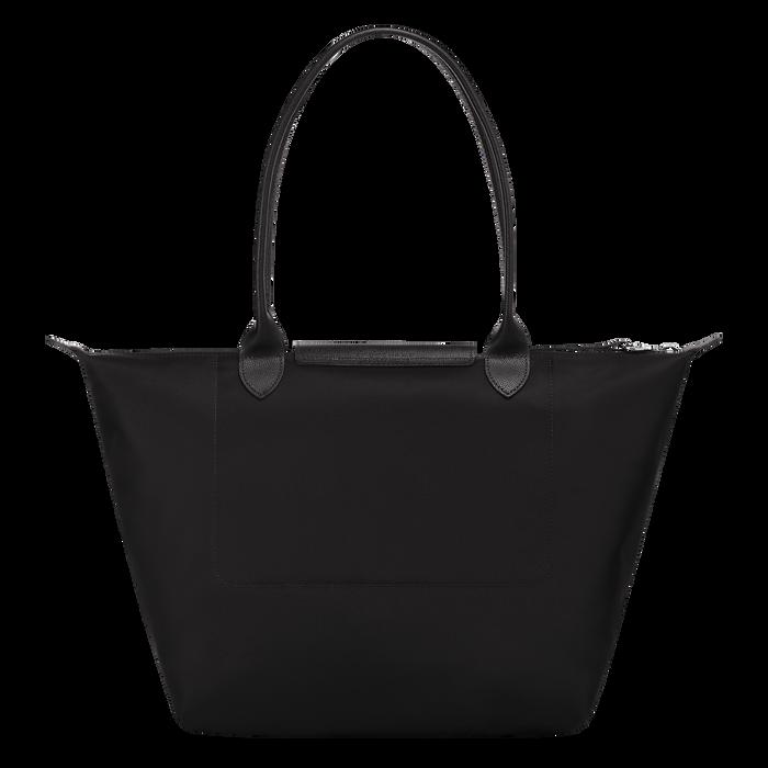 Le Pliage Néo Shoulder bag L, Black
