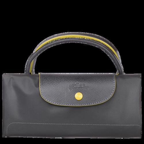 Travel bag XL, Gun metal - View 4 of  4 -