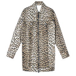 Jacket, 226 Camel, hi-res