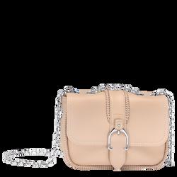 Shoulder Bag XS, 507 Powder Pink, hi-res