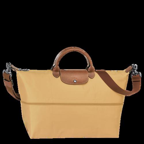 Reisetaschen, P15 Honig, hi-res