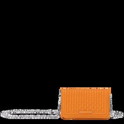Geldbörse mit Kette