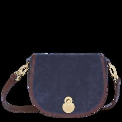 Crossbody bag, 202542