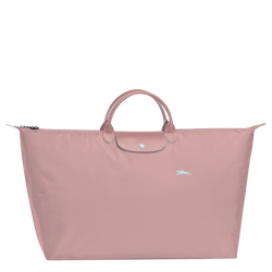 Travel bag XL, P13 Antique Pink, hi-res