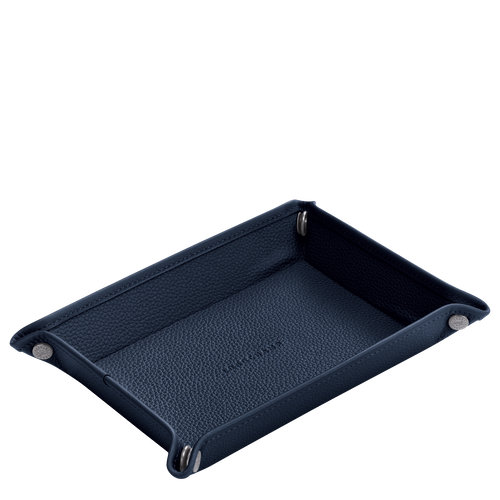 Coin tray, Navy, hi-res - View 1 of 1