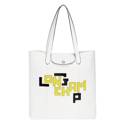 Display view 1 of Tote bag