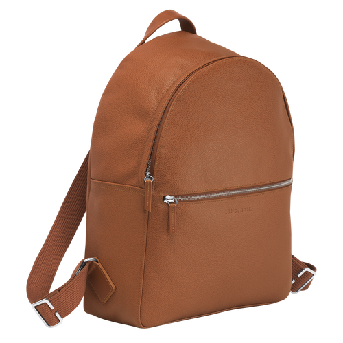 Backpack, Caramel, hi-res - View 2 of 3