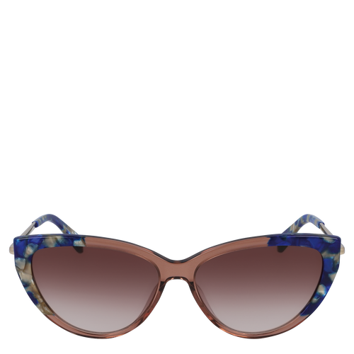 Sunglasses, 542 Nude, hi-res