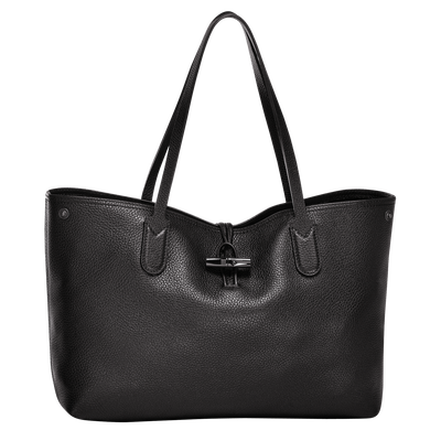Display view 1 of Essential Tote bag M