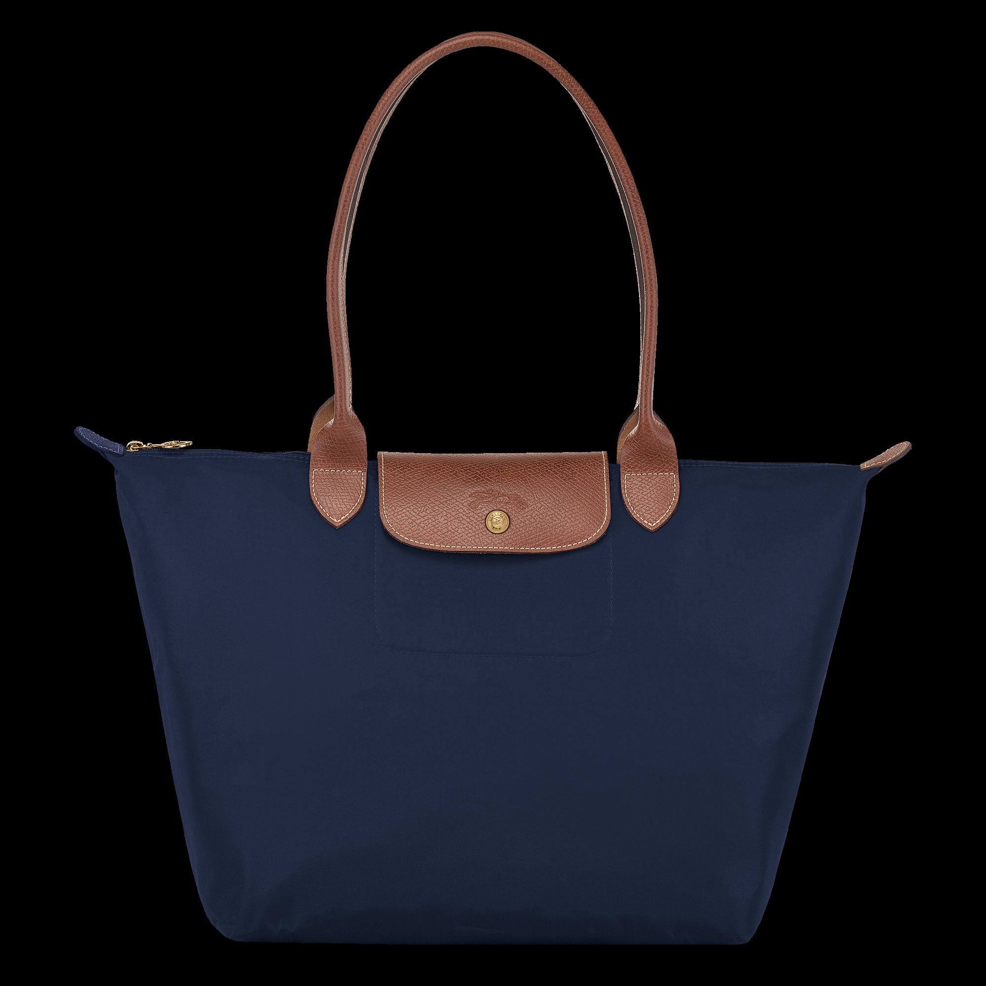 50代女性にオススメのLONGCHAMP(ロンシャン)レディースバッグ