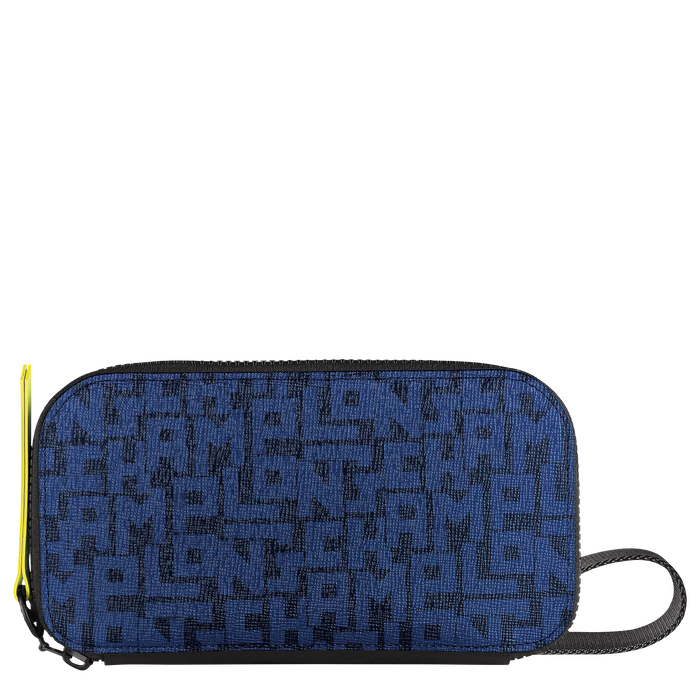 Le Pliage LGP Reisebegleiter, Schwarz/Marine