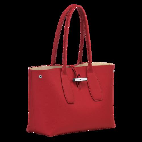 Shoulder bag, Red - View 3 of  5 -