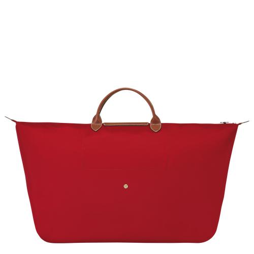 Reisetasche XL, Rot, hi-res - View 3 of 5