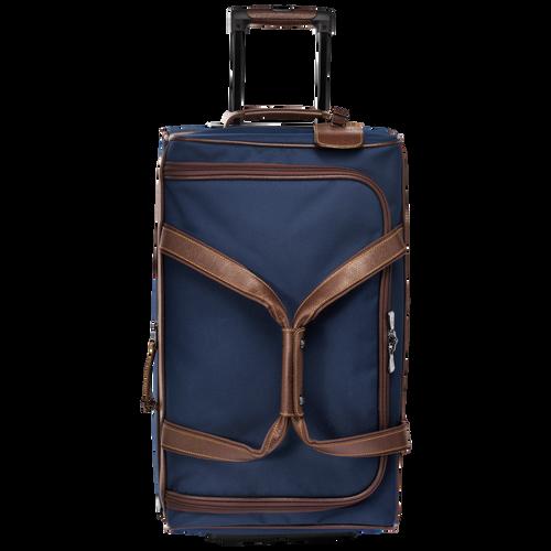 Wheeled duffle bag, Blue - View 1 of  3.0 -