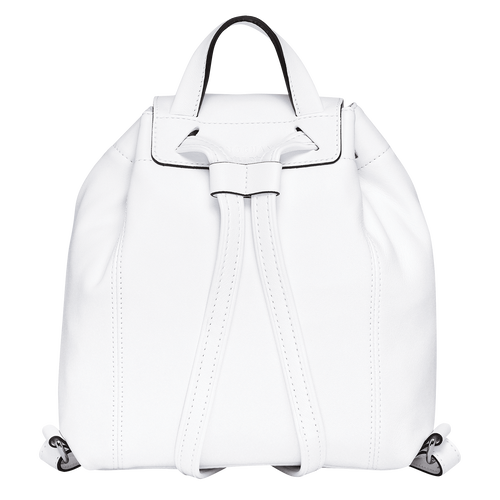 View 3 of Mochila XS, 007 Blanco, hi-res