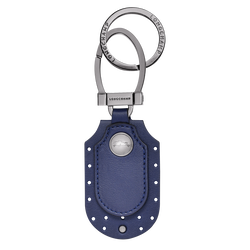Key ring, 006 Navy, hi-res