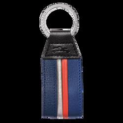 Key ring, 080 Multicolor, hi-res