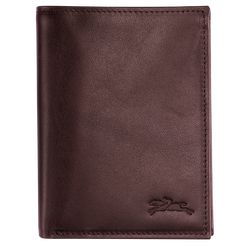 Wallet, 002 Mocha, hi-res