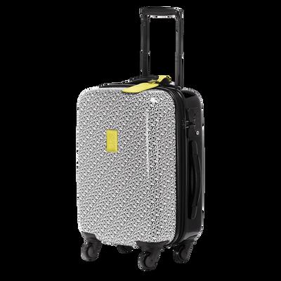 顯示瀏覽 滾輪式小行李箱 的 2項