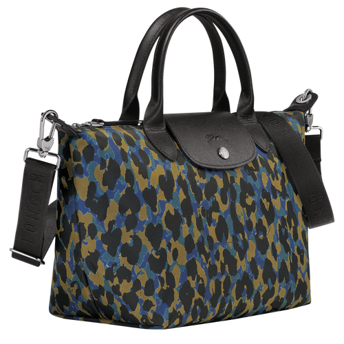Top handle bag S, Nordic - View 2 of 3 -