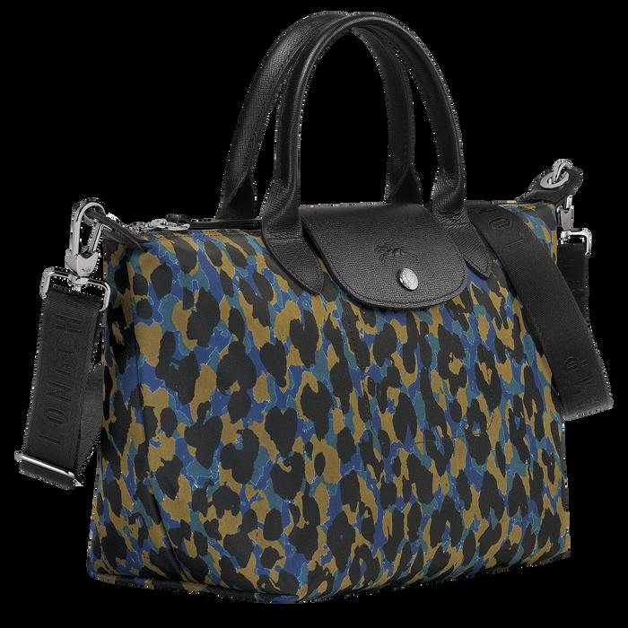 Top handle bag S, Nordic - View 2 of 3 - zoom in