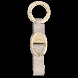 Key-rings medallion