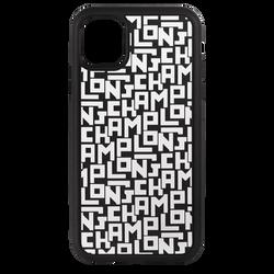 Iphone 11 手機殼